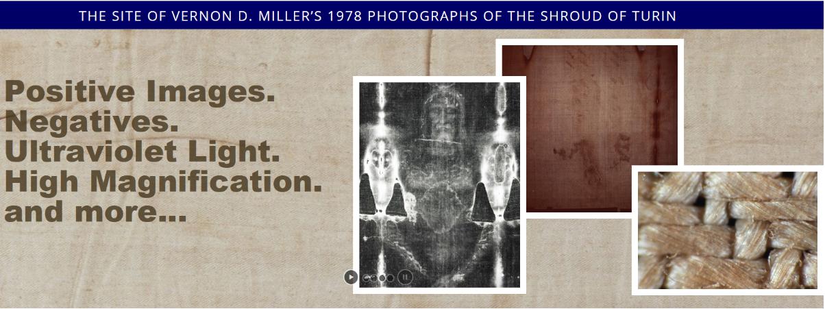 Dette billede har ingen alternativ tekst; filens navn er vrnon-miller-foto.png