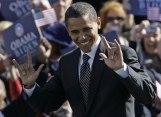 Dette billede har en tom ALT-egenskab (billedbeskrivelse). Filnavnet er obama-hand-sign.jpg