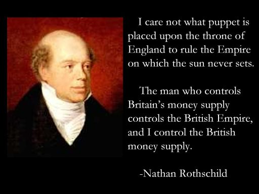 Dette billede har ingen alternativ tekst; filens navn er nathan-rothschild-and-famed-quote-1024x768.jpg