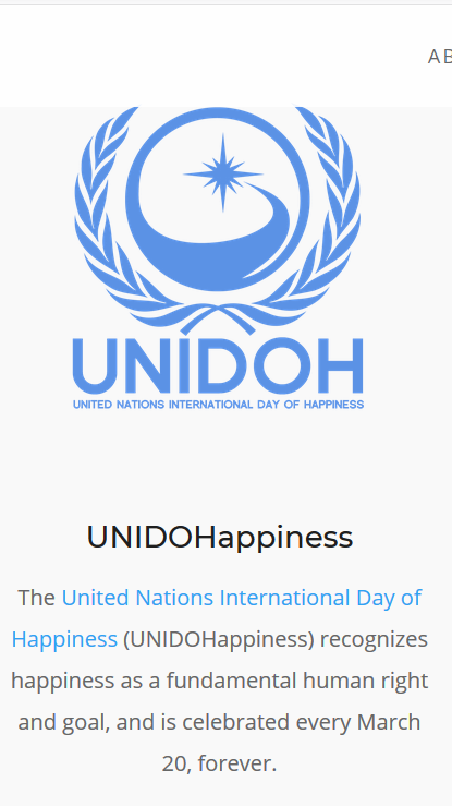 Dette billede har ingen alternativ tekst; filens navn er day-of-happiness_.png