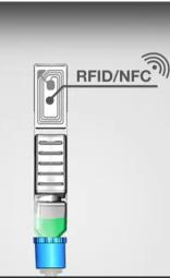 Dette billede har ingen alternativ tekst; filens navn er rfid-chip.png