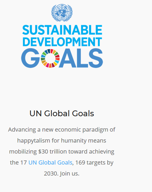Dette billede har ingen alternativ tekst; filens navn er un-global-goals.png