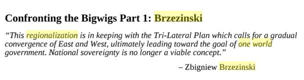 Dette billede har ingen alternativ tekst; filens navn er brzezinski-regionalization.png