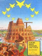 Dette billede har ingen alternativ tekst; filens navn er tower-of-babel.jpg