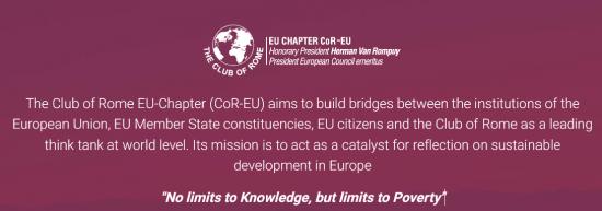 CoR-EU