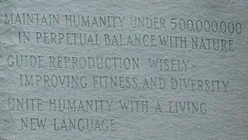Georgia-guidestones-commandments