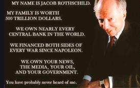 Dette billede har ingen alternativ tekst; filens navn er jacob-rothschild-1.png
