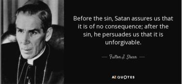 Dette billede har ingen alternativ tekst; filens navn er satan-sin.png