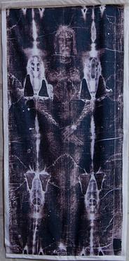 Dette billede har ingen alternativ tekst; filens navn er shroud-body-front-side.png